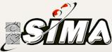 SIMA - Soci�t� Industrielle de M�canique Appliqu�e